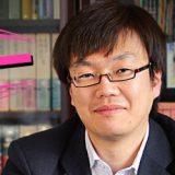 大学ジャーナリストの石渡氏