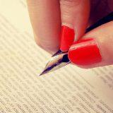 良記事とはどんな記事か
