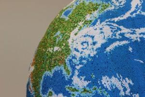 11-andy-Yoder-globe-300x200